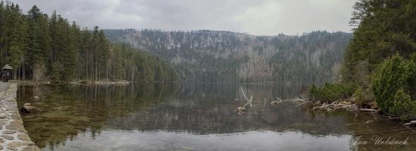 cerne_jezero_hdr_p